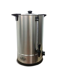 Grainfather Sparge Water Heater 18 liter