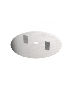 GF Top perforated plate no seal