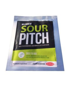 LALLEMAND WildBrew™ Sour Pitch - 10 g